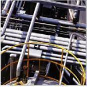 Quality Electric Power Pipe for sale