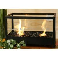 Buy cheap Alcohol fireplace from wholesalers