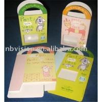 Quality Small paper bag for sale