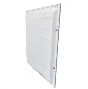 Quality Flat 36W SMD2835 130lm/W Square Led Backlit Panels for sale
