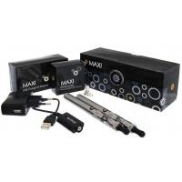 Quality Just Fog e cigarette gift kit maxi clearomizer start kit wholesale price for sale