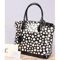 Quality Wholesale LV handbags bags for sale