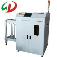 Quality Vacuum suction plate machine Automatic suction machine for sale