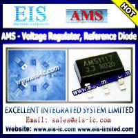 China AMS9491AS - AMS IC - 1.235V VOLTAGE REFERENCE - Email: sales009@eis-ic.com on sale