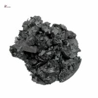China p type bismuth telluride in powder/lump Bi2Te3 with high quality and good price on sale