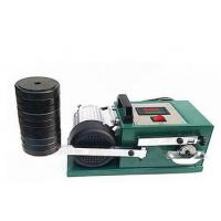 Buy cheap Lubricating Oil Electronic 220V Abrasion Testing Machine from wholesalers