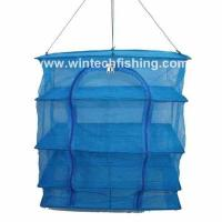 Quality Drying Net/Bask Net/Open-Airdrying Net for sale