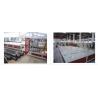 Buy cheap PVC PIPE AUTOMATIC BELLING MACHINE / PVC PIPE EXPANDING MACHINE / PVC PIPE from wholesalers