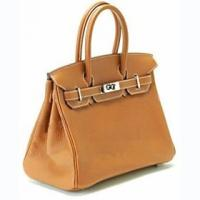 China Genuine leather generous fashion bag for 2012 on sale
