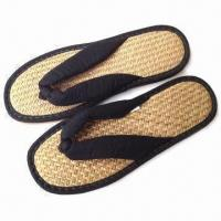 Buy cheap Sandals/Flip-flops/Slippers for Hotel Use from wholesalers