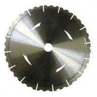 Quality Segmented Blade07 for sale