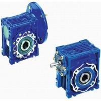 Quality Wide Ratio Range Gearbox for sale