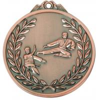 Quality Memorial bronze medal for sale