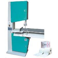 Quality Toilet Paper Cutter Machine for sale