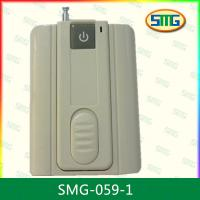 Quality Long distance digital RF wireless remote control for sale