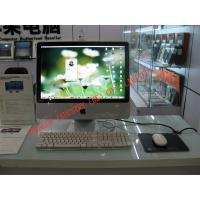 Quality Free Shipping !! Apple Imac 27-Inch All-In-One PC for sale