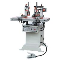 Quality Horizontal three head boring machine for sale