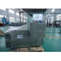 Quality Permanent Magnet Synchronous Alternator for sale