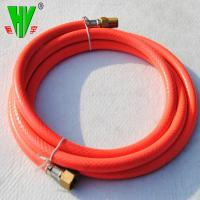 Quality Rubber LPG gas hose pipe cheap price propane hose for sale