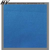 Quality 100% Cotton 3/1 Twill Fabric for sale