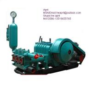 Quality 3NB coal mine mud pump for sale