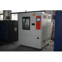Automatic Constant Temperature and Humidity Test Equipment Price
