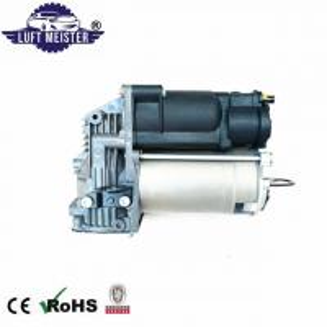Quality Mercedes Airmatic Pump  2513202004 , Mercedes W251 R - Class W220 Airmatic Pump for sale