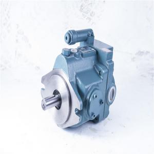 Buy cheap V23A1R-30 V23A4R Pressure Compensator Piston Pumps V23A3R-30 V23A2R-30 from wholesalers