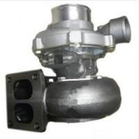 Quality International Agricultural T04B18 Turbo 409570-0016,684240C92, 684240C93, 749267C92 for sale