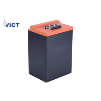 Buy cheap 72V 60AH Escooter Motorcycle Electric Bike Rechargeable Lithium LiFeP04 Battery from wholesalers