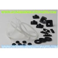 Quality AUTO TEFLON RUBBER PRODUCTS FOR AUTO FUEL SYSTEMS for sale