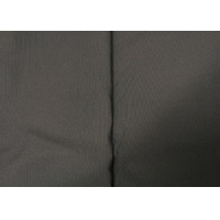 Buy cheap High Density Fabric 100% Cotton Multi-functional Fabric from wholesalers