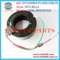 Quality air con auto ac compressor clutch coil for honda civic for sale