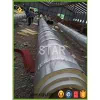 Quality Reflective Aluminum Bubble Foam Foil Insulation for Roof Wall and Floor for sale