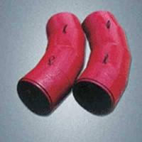 Quality Ceramic Lined Elbows and Bends for sale