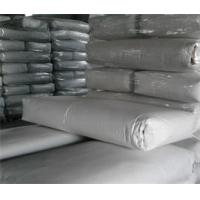 China hydrophilic fumed silica 200 on sale
