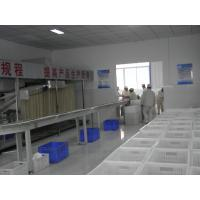 Quality Healthy Chicken Egg Flavor Dried Noodles Processing Machine 12 Months Warranty for sale