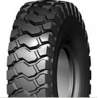 China Radial OTR Tyre, Dump Truck Tire/Tyre 18.00r25/14.00r25/14.00r24 B03s E-4 on sale
