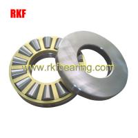 Quality 353022 High Quality Tapered Roller Thrust Bearing for sale