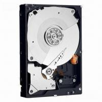 Quality 3.5-inch Desktop Hard Drive, Serial ATA 64MB 7m200rpm, 140Mbps Internal Transfer Rate for sale