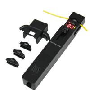 Quality ID3306 Optical Fiber Identifier for sale