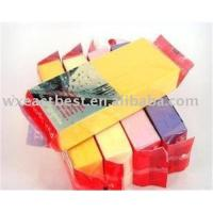 Quality Car wash PVA sponge for sale