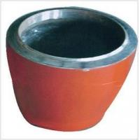 Quality 304 stainless steel Forged Reducer for sale