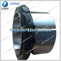 Quality Bearing Aapter Sleeve H307 for sale
