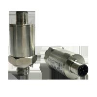 China fluid monitoring and control petroleum miniature pressure transducer transmitter on sale