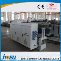 Quality Moderate Rigidity Pelletizing Equipment Highly Automation Easy Maintain for sale
