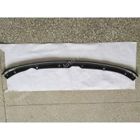 Buy cheap Wear Resistance Toyota Hilux Revo Parts Chromed Hood Granish Custom Made from wholesalers