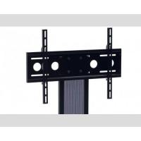 Quality Solid Type TV Wall Mount Brackets , LED TV Mounting Bracket Ce Certificate , TV Bracket , TV Mount for sale