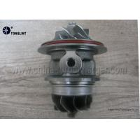 Quality HE221W 3782369 3782376 Turbo CHRA Cartridge For Dongfeng Tianjin Truck Cummins ISDe140 for sale