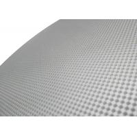 Quality White DPF Substrate Cordierite Wall Flow Filter With High Filtration Efficiency for sale